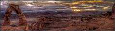 Thank You (navandale) Tags: sunset panorama photoshop utah sandstone solstice canyonlands moab archesnationalpark hdr highdynamicrange hdri delicatearch naturephotography landscapephotography panoramicphotography photomatixpro outdoorphotography hdrphotography highdynamicrangeimage hdrpanorama hdrpano highdynamicrangephotography photoshopcs4 navandale ringexcellence nathanvanarsdale dblringexcellence 12212010 201solstice