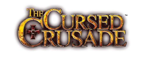 thecursedcrusade_logo_whitebg