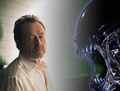 ridley_scott_alien