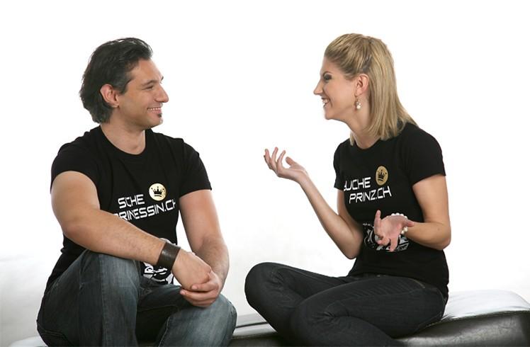 think, Partnervermittlung großbritannien agree, the amusing answer