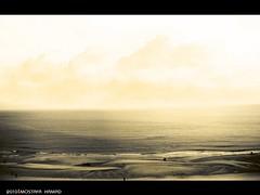 Beach (MOSTAFA HAMAD | PHOTOGRAPHY) Tags: pictures sky italy abstract black bird art love photoshop canon germany photography is europa alone fotografie photographie iraq 110 creative poland ixus polen fotografia psd hamad  mostafa fotografa fotografering  iaq kohlberg fotoraflk