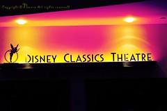 DISNEY <3 (NOURA - alshaya ) Tags: 3 love canon flickr theatre d disney iso explore classics 500 non 2010 lovly noura 2011        nouero