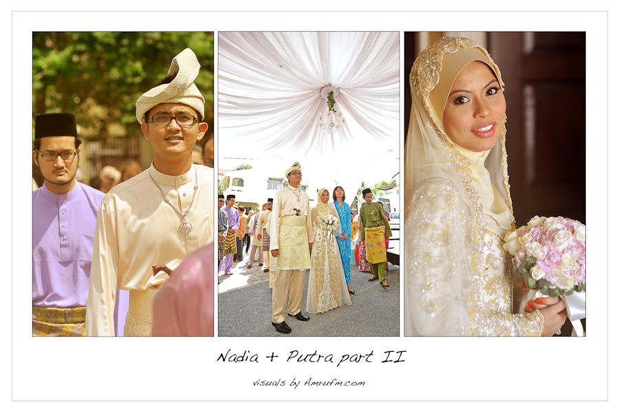 Nadia+Putra Sanding-118