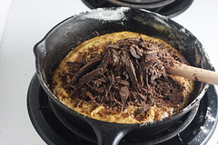 one-pan-skillet-cookie-6