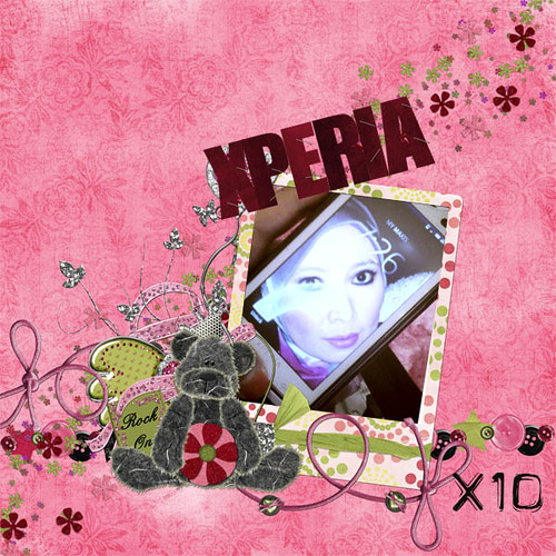 xperiaX10-web