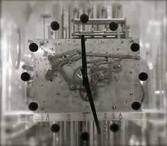 C' tempo (There is time) (fabry ... ) Tags: blackwhite nikon raw fabrizio bianconero ivanofossati pierrebonnet circolofotograficopaullese
