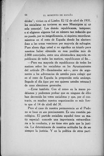 El Momento de España (pág. 66)