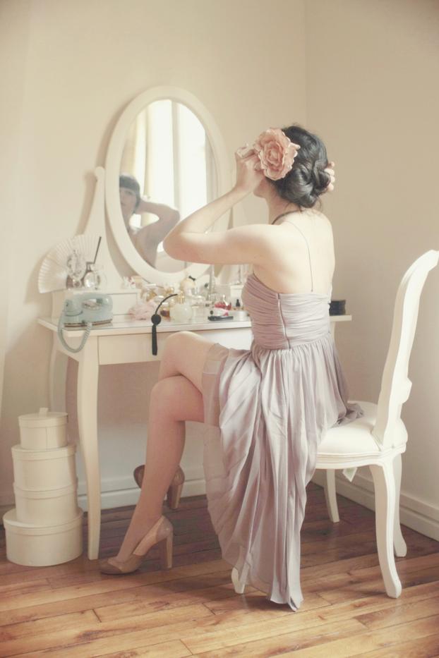 Erin Fetherston 01