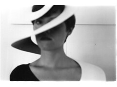 1978_image_Cardboard Spiral 1978 copyright David Ward & Susanna Heron (Susanna Heron) Tags: sydney jewelry victoriaandalbertmuseum bodywork davidward thetimes leedsartgallery designmagazine craftscouncil studiointernational contemporaryartsociety leedscityartgallery lightprojections barrylategan madmuseum powermuseum craftsmagazine susannaheron paulmcalinden prudenceglynn susannaheronjewelry httpwwwgooglecoukurlsatsourcewebcd4ved0ccyqfjadurlhttp3a2f2fwwwkettlesyardcouk2feducation2fwardpackpdfeibyh6tyalc4aahqewzejobgusgafqjcnfeoqytjdnsnqncuqehueh56s5uq httpuklinkedincompubsusannaheron23274a80 httpwwwsusannaheroncom httpvadsahdsacuklearningdesigningbritainhtmltnjbody3html ralphturner thejewelleryprojrct thebritishcouncilstedelijkmuseum