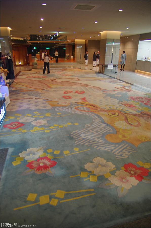 北海道蜜月行(DAY2)