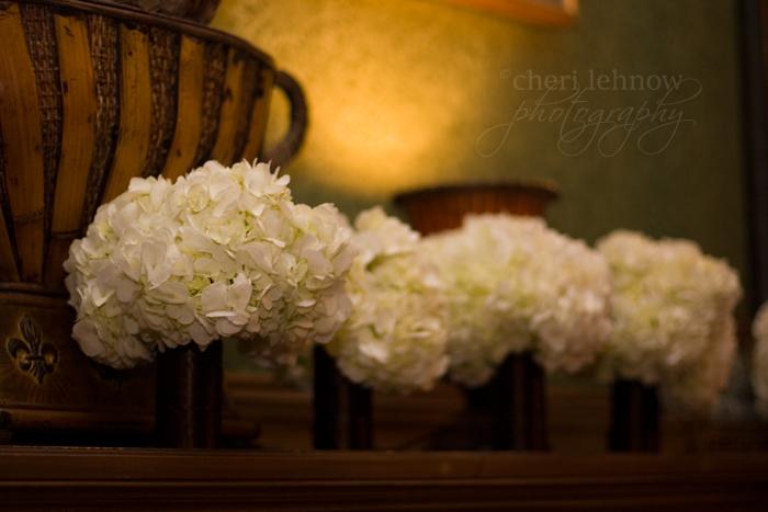 IMG_4136_flowers.jpg