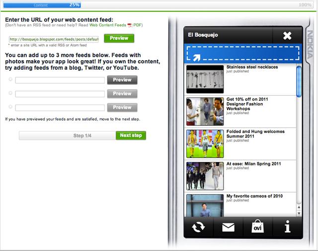 OVI app 02