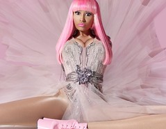 M.A.C-Pink-Friday-Nicki-Minaj