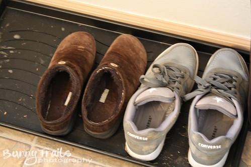 23 - shoes