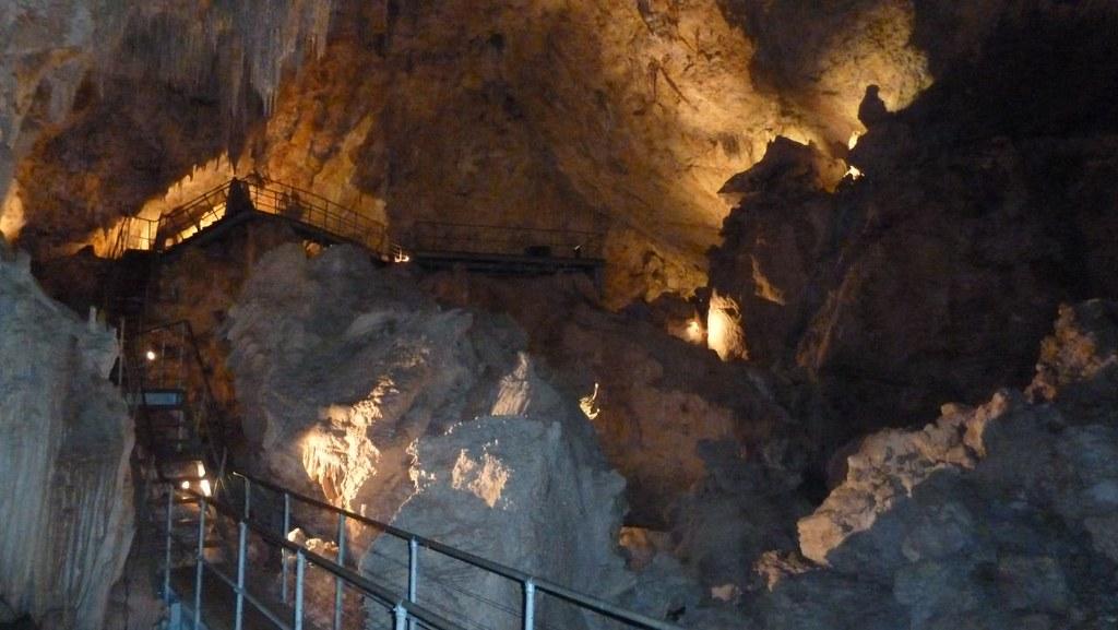 Mammoth Cave 20