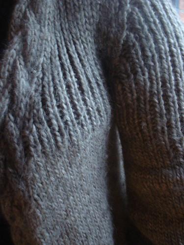 knitting 214