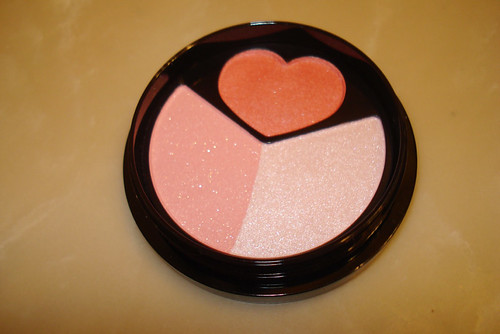 Cosmagic Sweet Deco Cheek