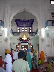 DSCN1072 (SukhvirSingh) Tags: india temple golden rss sri sahib punjab amritsar baba babar sikhism waheguru singh khalsa akali kaur sikhi nihang akal akj manak vaheguru waheguroo vaheguroo templesri budhadal karku tarnadal hamandir karkuakal tiksal manakindiapunjabamritsargolden