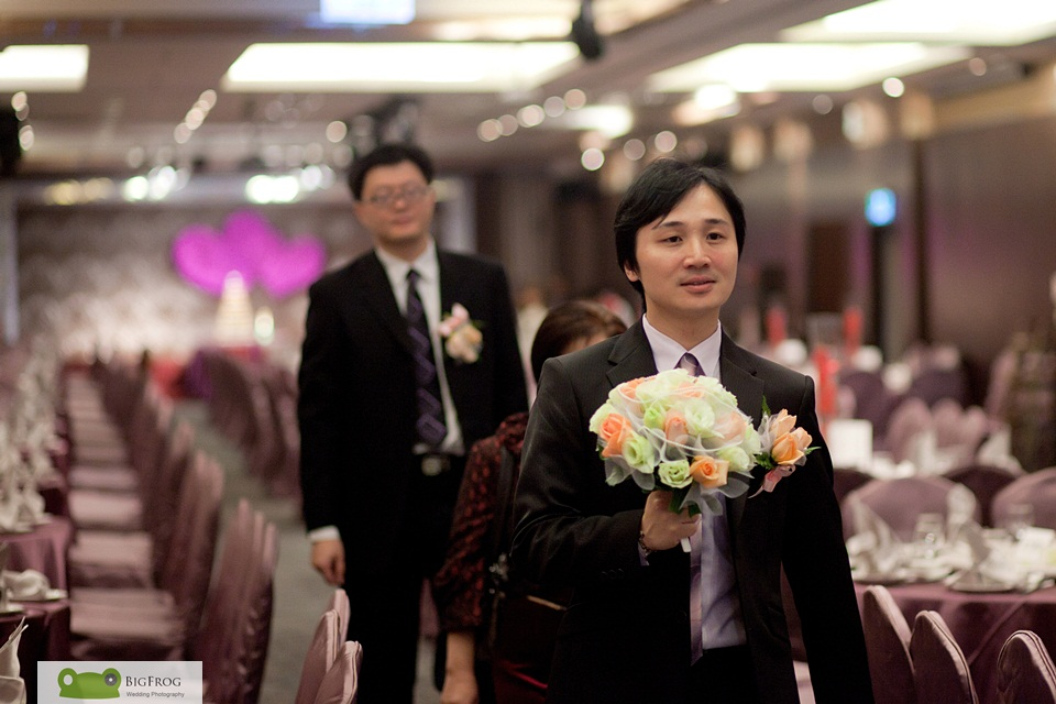 Minhsien+Tin-046@三重彭園