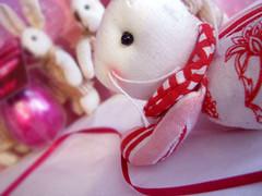 Parceria Alice Disse & Sweet Dreams Brigadeiros (Laarices Fofagrafia) Tags: páscoa alicedisse sweetdreamsbrigadeiros