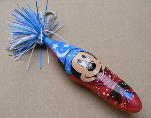 Mickey Pen (1)