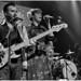 Def Americans Johnny Cash Tribute