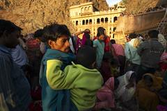 111102094003_M9 (photochoi) Tags: chhath india travel photochoi