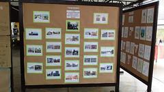 Meus projetos setembro de 2016 (Colgio Razes) Tags: colgio razes mogi das cruzes educao infantil ensino fundamental meus projetos exposio escola forte