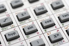 Additional Services - National Internet Tax Solutions (taxnegotiations123) Tags: closeup equipment solution keypad keys mathematical scientific answer calculation maths calculator function calculate trig trigonometry