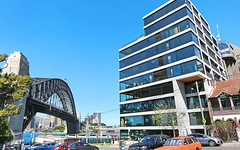 202/20 Alfred Street, Milsons Point NSW