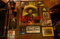 Mariachi Bar at Mi Tierra Cafe and Panderia (mrsjpvan2) Tags: texas sanantonio mitierra