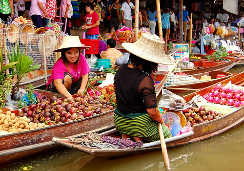 Floating Market6