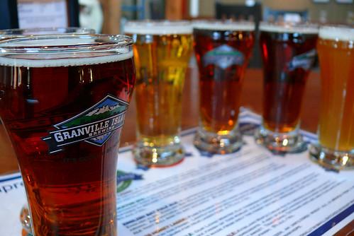 201011_11_17 - 4OZ Beers