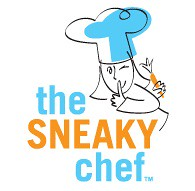 sneaky-chef-logo