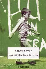 Roddy Doyle, Una estrella llamada Henry
