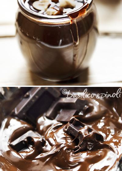 cioccolato 02