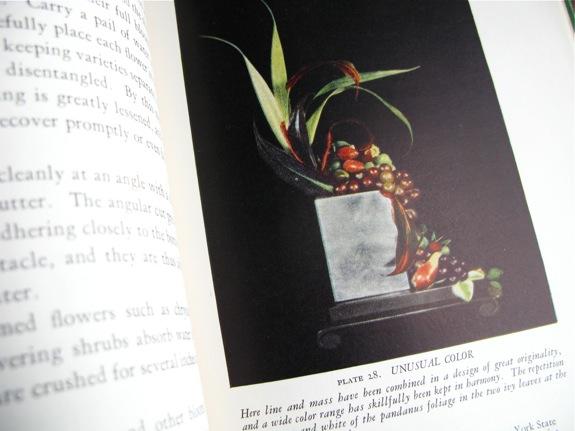 flower book 005