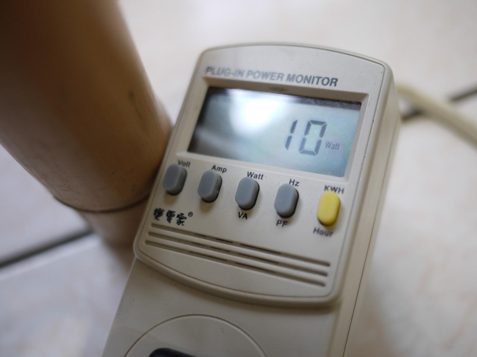 P1050911.JPG