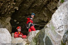 "_MG_9453 (cpgphoto ""carlos"") Tags: españa deporte alpinismo cantabria 2010 cueva espeleologia colgados ademco covalanas ramales2010ademcoalpinismocantabriacolgadoscovalanascuevadeporteespañaespeleologiaramales"