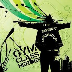 gym-class-heroes-the-papercut-chronicles