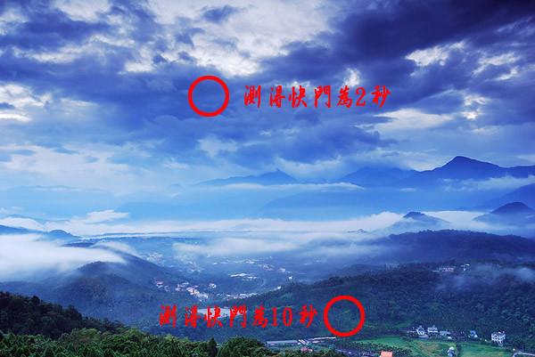 http://farm6.static.flickr.com/5085/5225493873_4beea8ca40_z.jpg