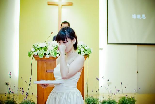 wedding0692
