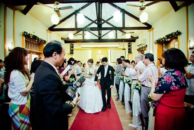wedding0733