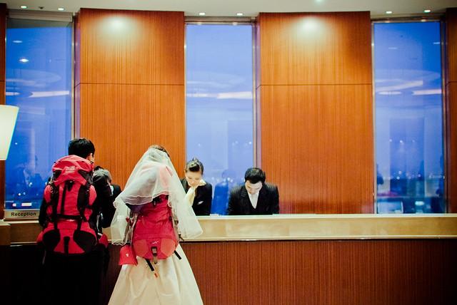 wedding0816