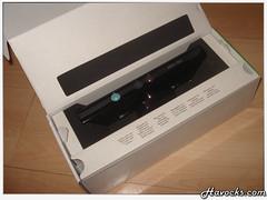 Kinect - 02