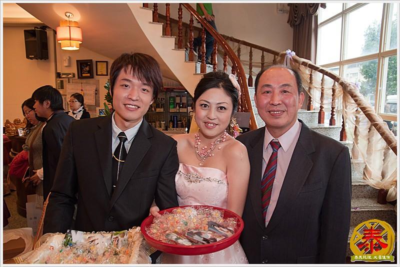 2010.12.04 阿同A小布訂婚-26
