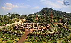 Pattaya (4)