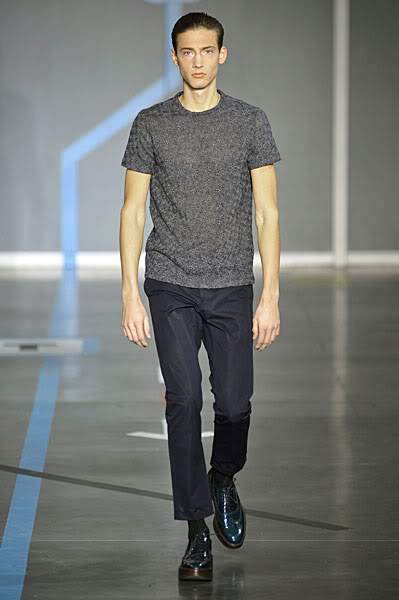 Clement Soulas3061_FW09_Paris_Armand Basi(Jimmy@mh)
