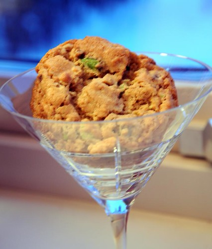 pistachio-whitechoc-cookie