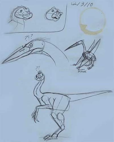 12.2/3.10 Sketchbook Page